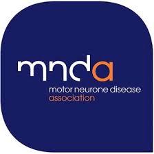 MNDA_logo