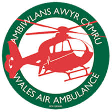 Welsh Air Ambulance